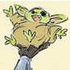 lila-me's avatar