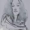 Lila1925's avatar