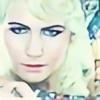 Lila29's avatar