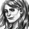 Lila360's avatar