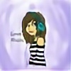 lila483's avatar