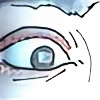 lila9's avatar