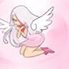 lila974's avatar