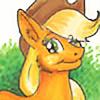 Lilac-Amethyst's avatar