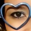 lilac-drop's avatar
