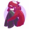 Lilac-Gemani's avatar