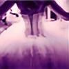 Lilac-is-purple's avatar