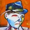lilac-lemur's avatar