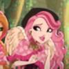 Lilac-Nightmares's avatar