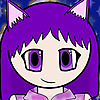 lilac-the-kitty-cat's avatar
