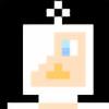 Lilac39's avatar