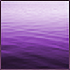 Lilac999's avatar
