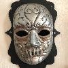lilacamy931's avatar