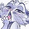 LilaCattis's avatar