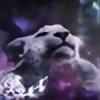 LilacBeetle's avatar