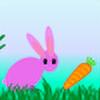 LilacBunni29's avatar