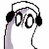 lilaccc's avatar