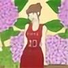 LilacChild's avatar