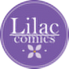 LilacComics's avatar