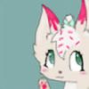 lilaccorgi's avatar