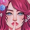 lilacdaisy's avatar