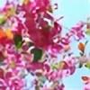 LilacDragonfly's avatar
