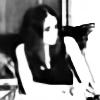 Lilacelf's avatar