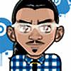 lilacepeezy's avatar
