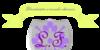 LilacFalls-DatingSim's avatar