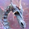 LilacGrove's avatar