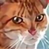 LilacKittie's avatar