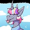LilacLavender18's avatar
