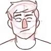lilacli's avatar