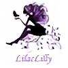 LilacLilly1980's avatar