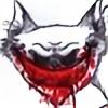 lilacluna's avatar