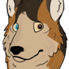 LilacLycaon's avatar