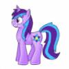 LilacMistTheUnicorn's avatar