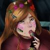 Lilacmoon98's avatar
