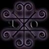 LilacOpheliac's avatar