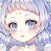 lilacoris's avatar