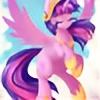 LilacPetal123's avatar