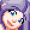 Lilacqualia's avatar