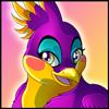 lilacrimosa's avatar