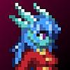 LilacRTL's avatar