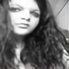 lilacsillag's avatar