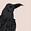 LilacSnow's avatar