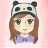 LilacSprinkles's avatar