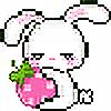 lilacstar's avatar