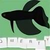 LilacStarre's avatar
