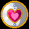LilacWalker's avatar